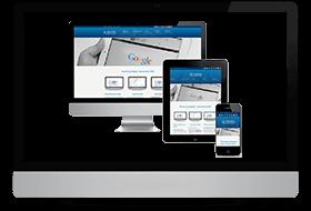 Desarrollo web, Diseño Web y programación