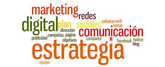 Estrategia Digital para tu empresa