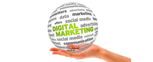 Estrategia digital en Tenerife
