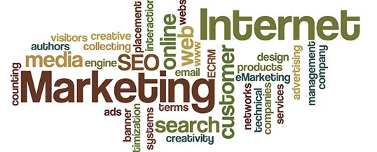 marketing online en las palmas 538x218