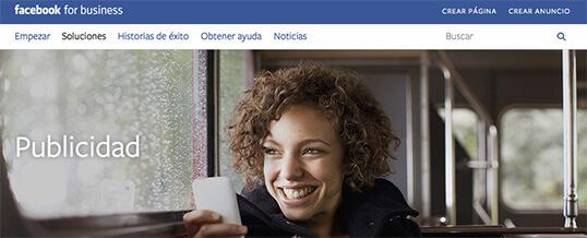 Facturación individual de clientes en Facebook Ads